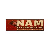 NAM Exterminating, Inc.