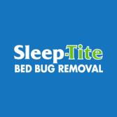 Sleep-Tite - Allentown