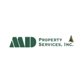 MD Property Services, Inc.