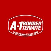 A-1 Bonded Termite