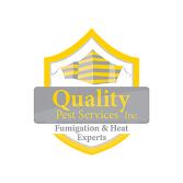 Quality Pest Services, Inc.