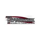 Teamwork Termite
