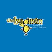 the bugman Termite & Pest Control