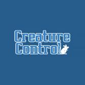 Creature Control