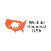 Ann Arbor Wildlife Removal