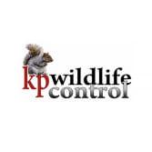 KP Wildlife Control