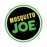 Mosquito Joe - Metro Northwest DFW