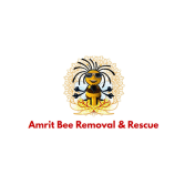 Amrit Bee Removal & Rescue