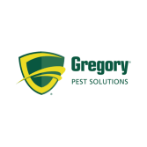 Gregory Pest Solutions