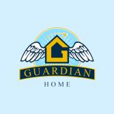 Guardian Home