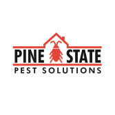 Pine State Pest Solutions