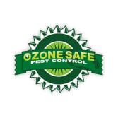 Ozone Safe Pest Control