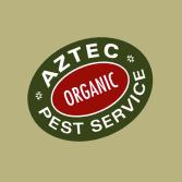 Aztec Organic Pest Svc