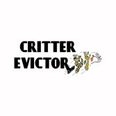 Critter Evictor