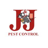 J & J Pest Control