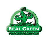 Real Green Pest Control & Lawn Care