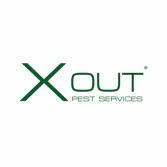 X Out Pest Services