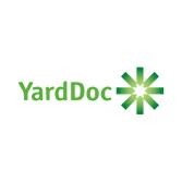 YardDoc
