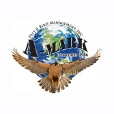 A-Mark Pest & Bird Management, Inc.