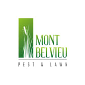 Mont Belvieu Pest & Lawn