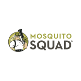 Mosquito Squad of The Lowcountry
