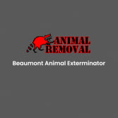 Beaumont Animal Exterminator