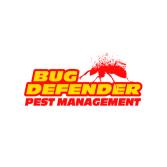 Bug Defender Pest Management