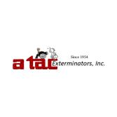 A TAC Exterminators, Inc.