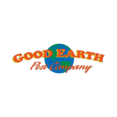 Good Earth Pest Company
