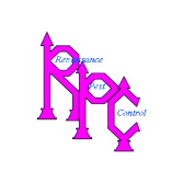 Renaissance Pest Control, LLC,