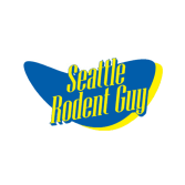 Seattle Rodent Guy