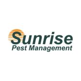 Sunrise Pest Management