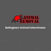 Bellingham Animal Exterminator