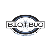 Bio Bug Pest Management