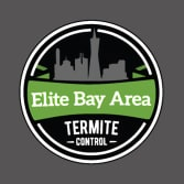 Elite Bay Area Termite
