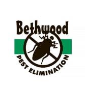 Bethwood Pest Elimination