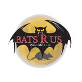 Bats R US Wildlife Removal Specialist LLC