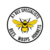 A1 Bee Specialists