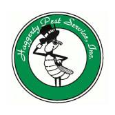 Haggerty Pest Services, Inc.