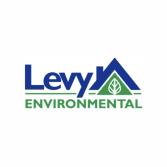 Levy Environmental
