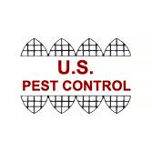 U. S. Pest Control