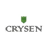 Crysen