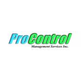 ProControl Management Services Inc