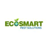 EcoSmart Pest Solutions
