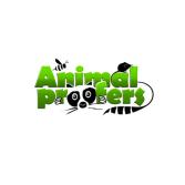 Animal Proofers