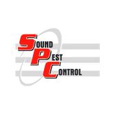 Sound Pest Control