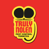 Truly Nolen Pest Control - Ocean County