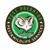 Pest Predator, LLC