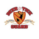 Deer & Tick Guard