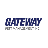 Gateway Pest Management